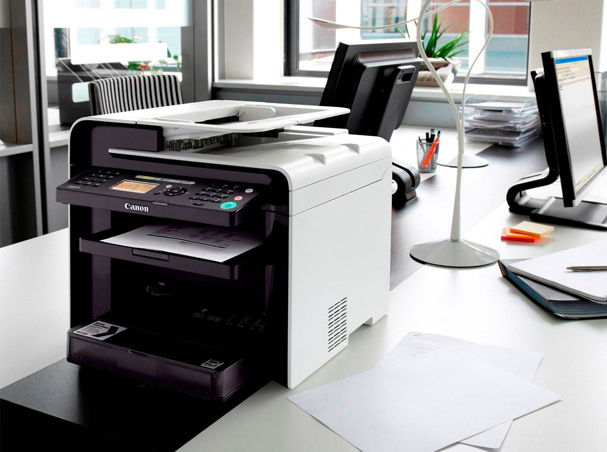 Direct office machines printer photocopier repairs for Office images